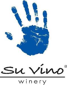 su-vino-winery-logo