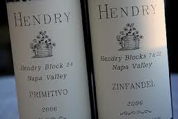 Hendry